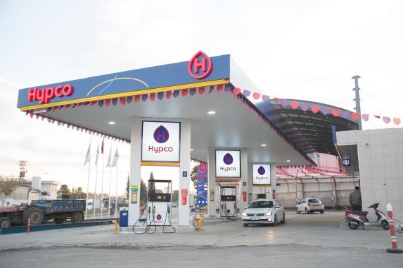 303 fatıh petrol-205
